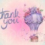 ご訪問ありがとうございます! SNS情報まとめました。
